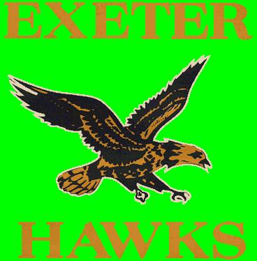 Exeter Hawks