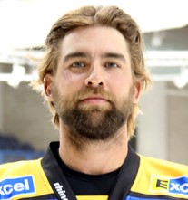 Matt Suderman