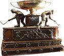 O'Brien Trophy.jpg