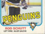 Rod Schutt