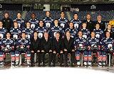 2008-09 DEL season