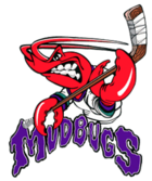 Shreveport Mudbugs (NAHL)