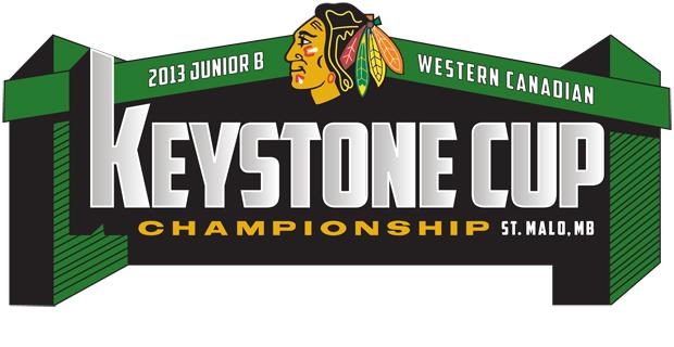 2013 Keystone Cup