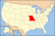 286px-Map of USA MO svg.png