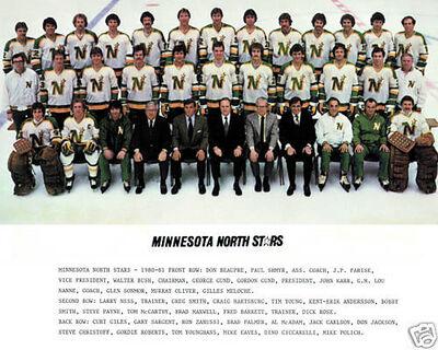 80-81MinNS.jpg