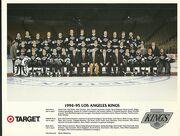 94-95LAKings.jpg