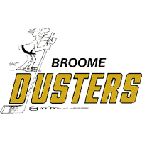 Broome Dusters
