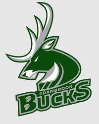 Cranbrook Bucks.jpg