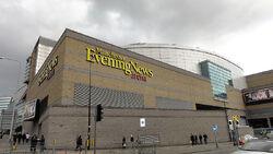 MEN Arena.jpg