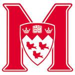 McGill-600x600.jpg