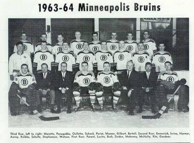 Minneapolis Bruins 1963-1964 Team Photo.jpg