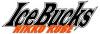 Nikko Kobe Icebucks100.png
