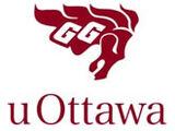 Ottawa Gee-Gees