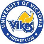 Victoria-circle-vikes.jpeg