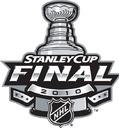 2010 Stanley Cup Finals