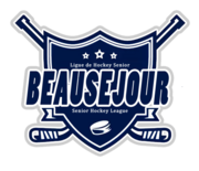 Beausejour Senior Hockey League.png