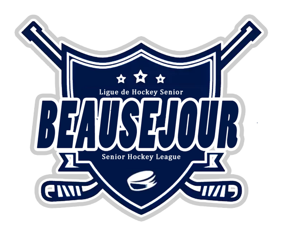 2019-20 Beausejour Senior Hockey League season
