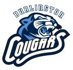 Burlington Cougars