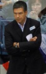 Emanuel Viveiros