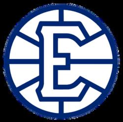 Espoo United 2017 logo.png