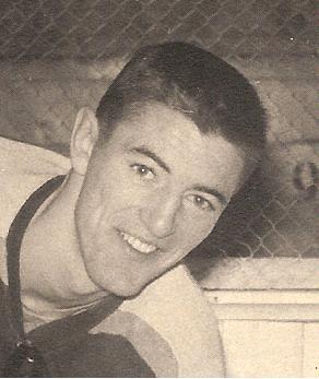 Len Morrow