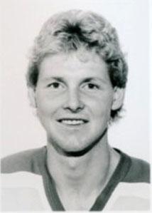 Lyle Phair