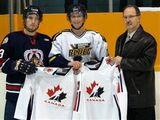 2006-07 MJHL Season