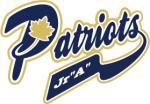 Toronto Patriots