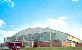 Winston-Salem Coliseum.jpg