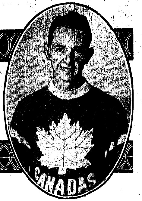 1929-30 Toronto Canadas