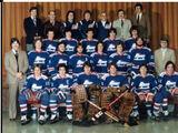 1979-80 CJBHL Season