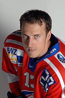 Peter Sejna