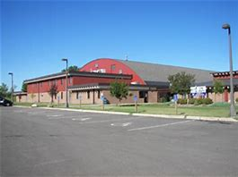 Albert Lea City Arena