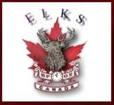 Saskatoon Elks