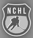 North Central Hockey League.jpg