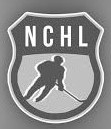 2019-20 North Central Hockey League season