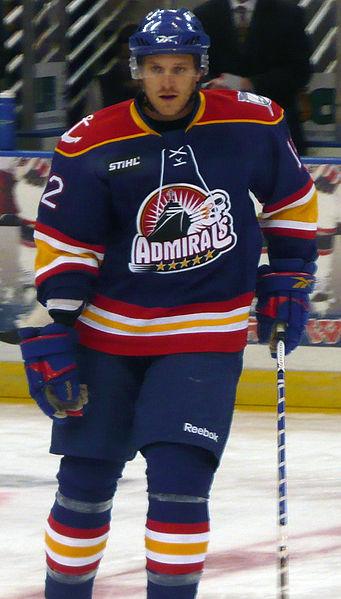 Paul Szczechura