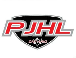 Provincial JHL logo.png
