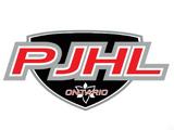 2019-20 ProvJHL season