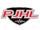 2018-19 ProvJHL Season