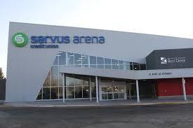 Servus Arena.jpg