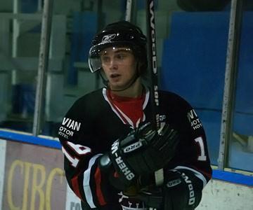 Shane Jury