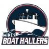 Souris Boathaulers