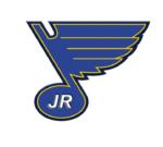 St. Louis Jr. Blues logo.png
