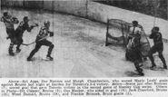 1939-Apr10-Romnes goal-Game2
