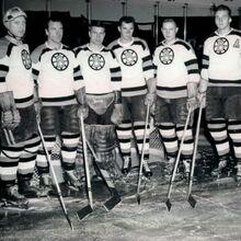 1948-Bruins D.jpg
