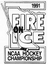 1991 Frozen Four.JPG