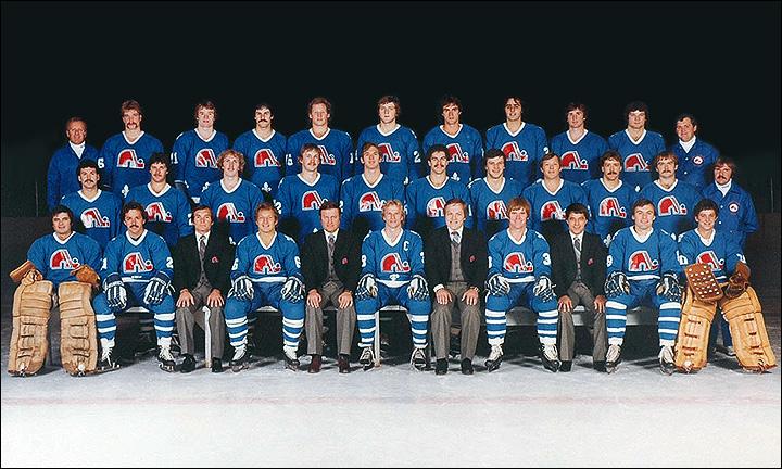 1980-81 NHL season