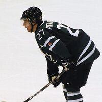Alex Pietrangelo Ice Hockey Wiki Fandom
