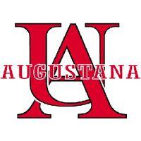 Augustana-UA-2017-300x300.jpg